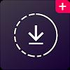 StorySaver+ (Plus) for Instagram APK