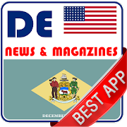 Delaware Newspapers : Official APK