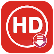Download video downloader HD APK