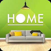 Home Design Makeover!