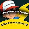 Beginners Guide for Pokemon Go APK