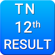Tamilnadu 12th Result 2018 App Plus Two HSC Exam APK
