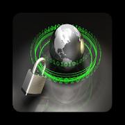 Internet Security APK