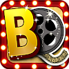 Bollywood Quiz APK