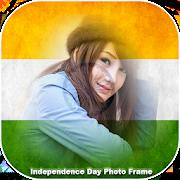 Independenceday Photo Frame APK