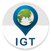 GPS Vehicle Tracking System APK