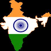 Indian Browser APK