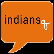 indiansq APK