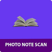 Note Block - scan, store, share & write notes APK