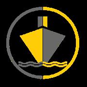 My Vessel Planner APK