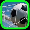Football News & Scores APK