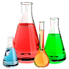 Chemistry Equation APK