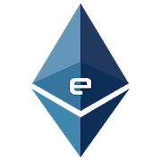 Ethereal APK