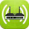 Wifi Analyzer- Home Wifi Alert APK