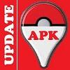 Update for Pokemon GO APK