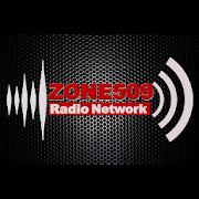 Zone509 Radio Network APK