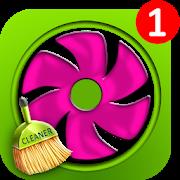 Cleaner Phone: clean ram & junk cleaner & booster APK