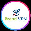 Brand VPN APK