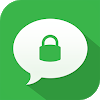 Message Locker – SMS Lock APK