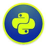 Python For Android APK