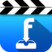 Social HD Video Downloader 2018 APK