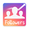 Download Followers for Instagram APK v1.2 for Android