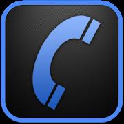 RocketDial Dialer & Contacts APK