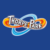 THORPE PARK Resort APK