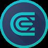 CEX.IO Bitcoin Exchange APK