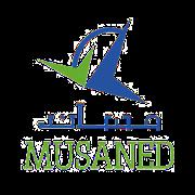 Musaned APK