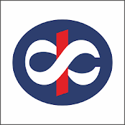 Kotak General Insurance APK