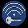 Router Keygen APK