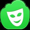 HideMe Free VPN Proxy APK