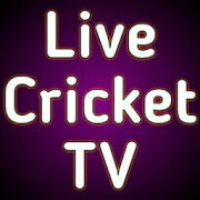 Live Cricket TV | Bharat Vs Pakistan Live APK