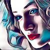Painnt - Pro Art Filters APK