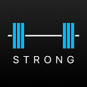 Strong: Exercise Gym Log, 5x5 APK