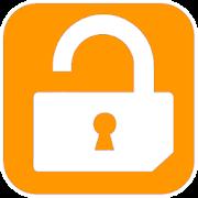Device SIM Unlock phone APK