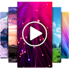 HD Video Wallpapers APK