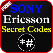 Secret Codes of Sony APK
