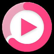 تلویزیون من - پخش انلاین کانالهای ماهواره ای فارسی  23 Android Latest Version Download