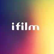 iFilm Farsi APK