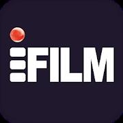 iFilm Arabic APK