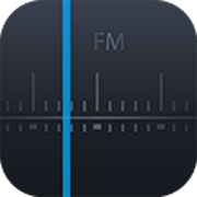 Iranian Radios 2.8.5 Android Latest Version Download