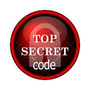 secret code mobile APK