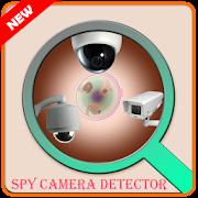 Spy Camera Detector X APK