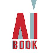 AI BOOK APK