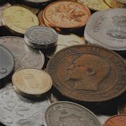 Pocket Coins Collection Lite APK