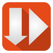 AndStream - Streaming Download APK