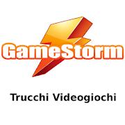 Trucchi Videogiochi APK