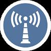 Signal Finder APK